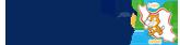 المپیاد برنامه نویسی کودکان و نوجوانان Logo