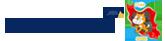 آکادمی ایران اسکرچ Logo